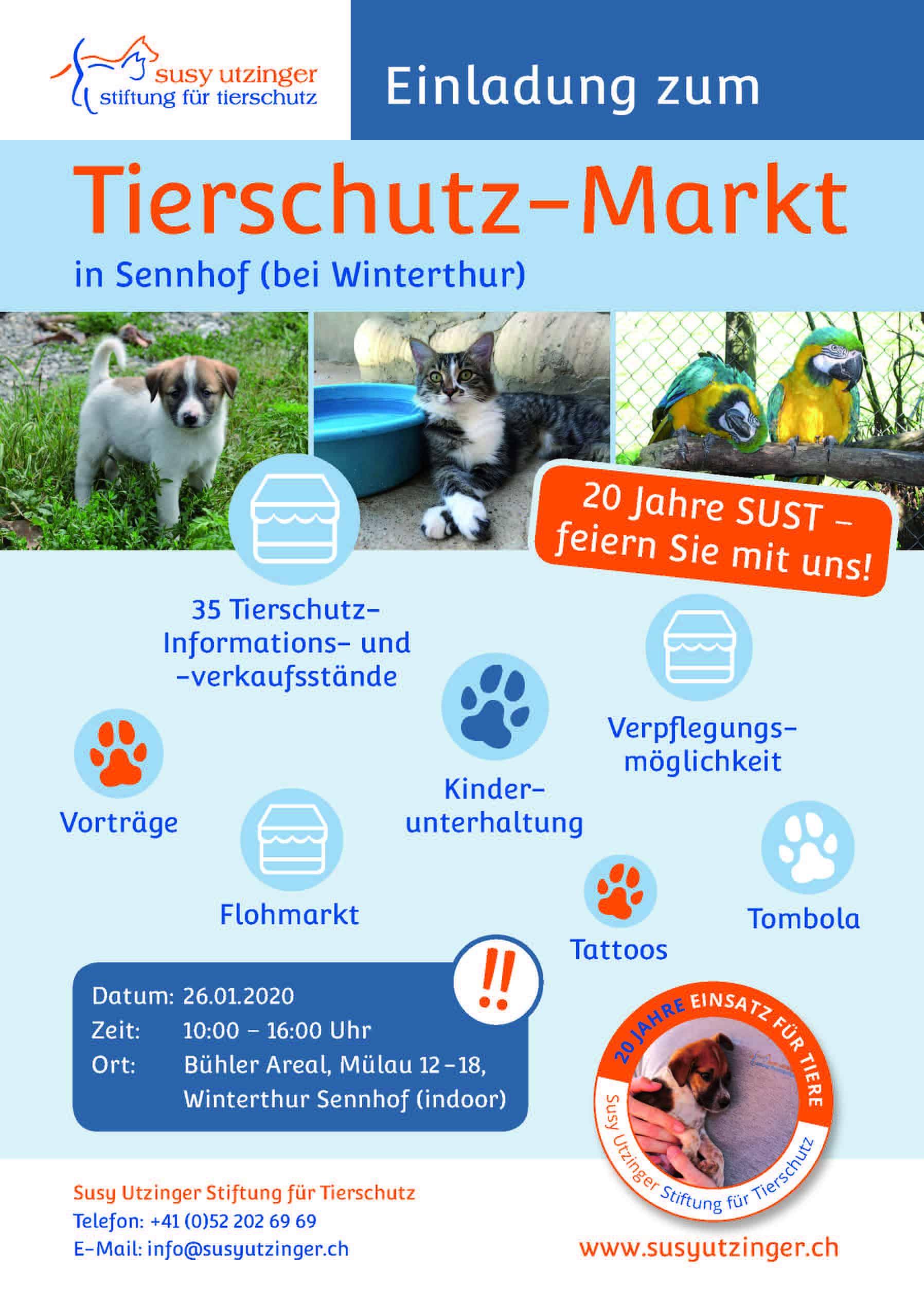 Flyer_SUST_Tierschutzmarkt_2020_Seite_1_1