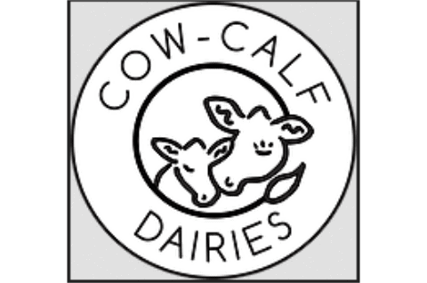 Scaled_CowCalfDairies