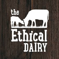 the-ethical-dairy