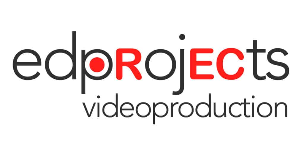 Scaled_Edprojects