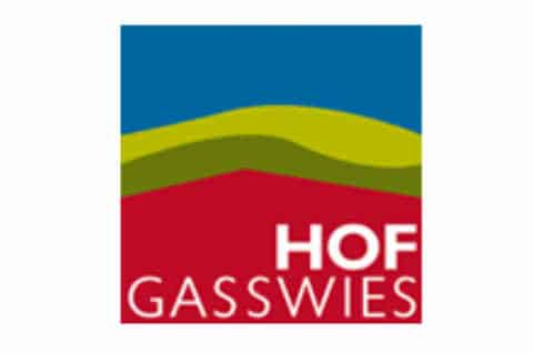 Scaled_HofGasswies