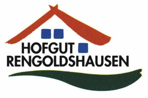 Scaled_HofgutRengoldshausen