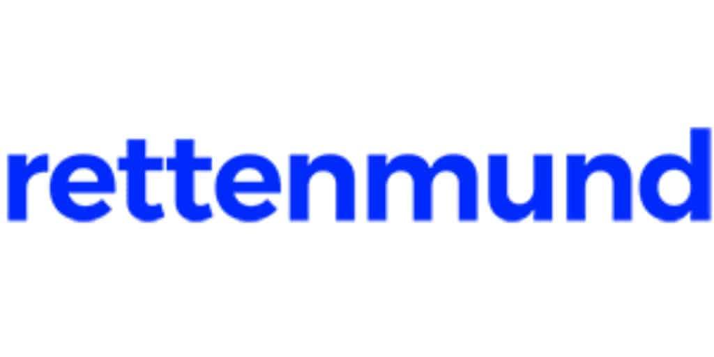 Scaled_Rettenmund