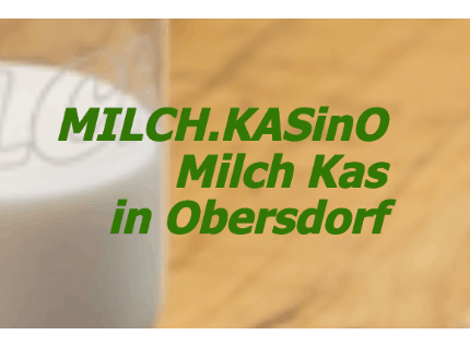 Scaled_RoegnerMilch