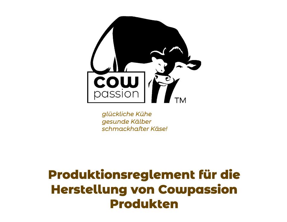 Produktionsreglement-Cowpassion-1