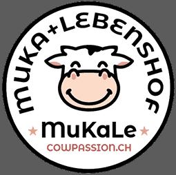 mukale_klein